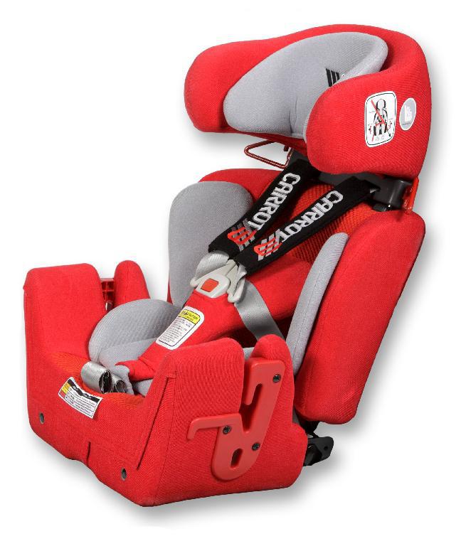 fotelik-do-samochodu-Carrot-3